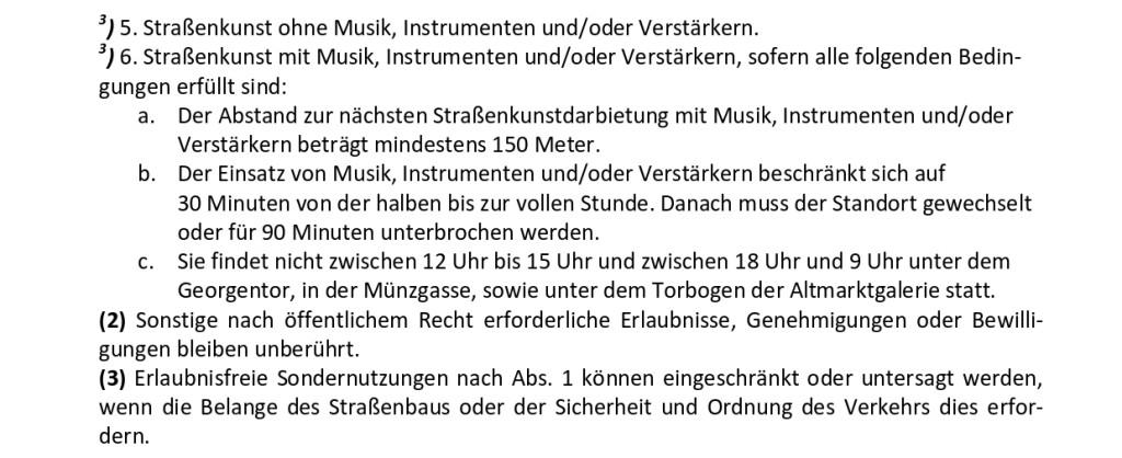 Paragraf12